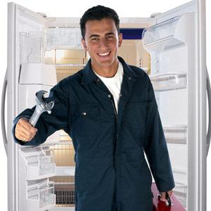 Ремонт холодильников Beko