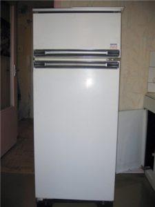Ремонт холодильников Ока