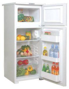 Ремонт холодильников Саратов