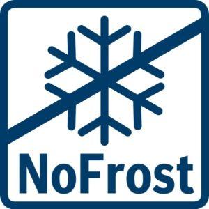 Что такое система «No Frost»