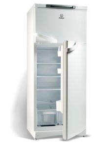 Ремонт холодильников в Кингисеппе
