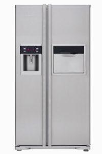 Ремонт холодильников в Новой Ладоге