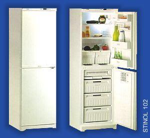 холодильник Стинол 102
