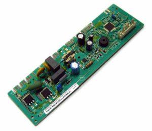 Ремонт электронных модулей и плат холодильников