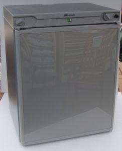 Ремонт газовых холодильников