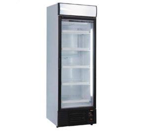 ремонт витринных холодильников