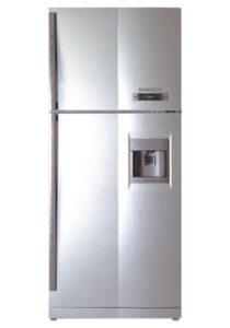 Ремонт холодильников Daewoo FR-590