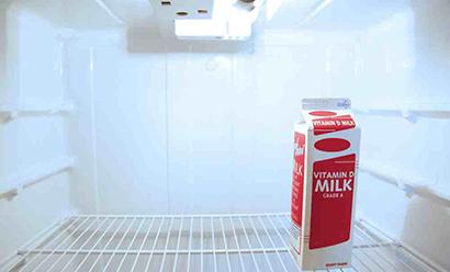 Не морозит холодильник