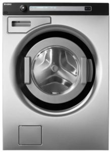стиральная машина Asko