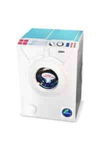 стиральная машина еврособа