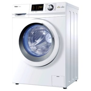 стиральная машина haier